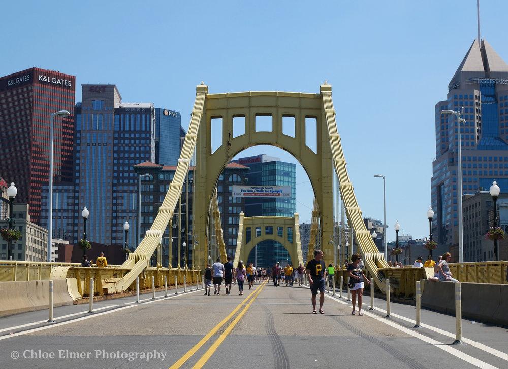 062817 Pittsburgh 26.JPG