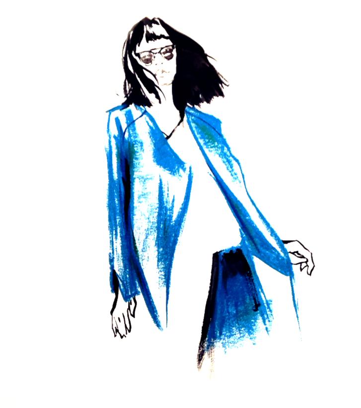 cobaltcoat.png