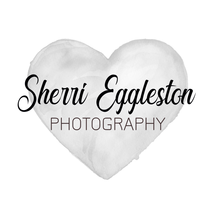 Sherri Eggleston Photography