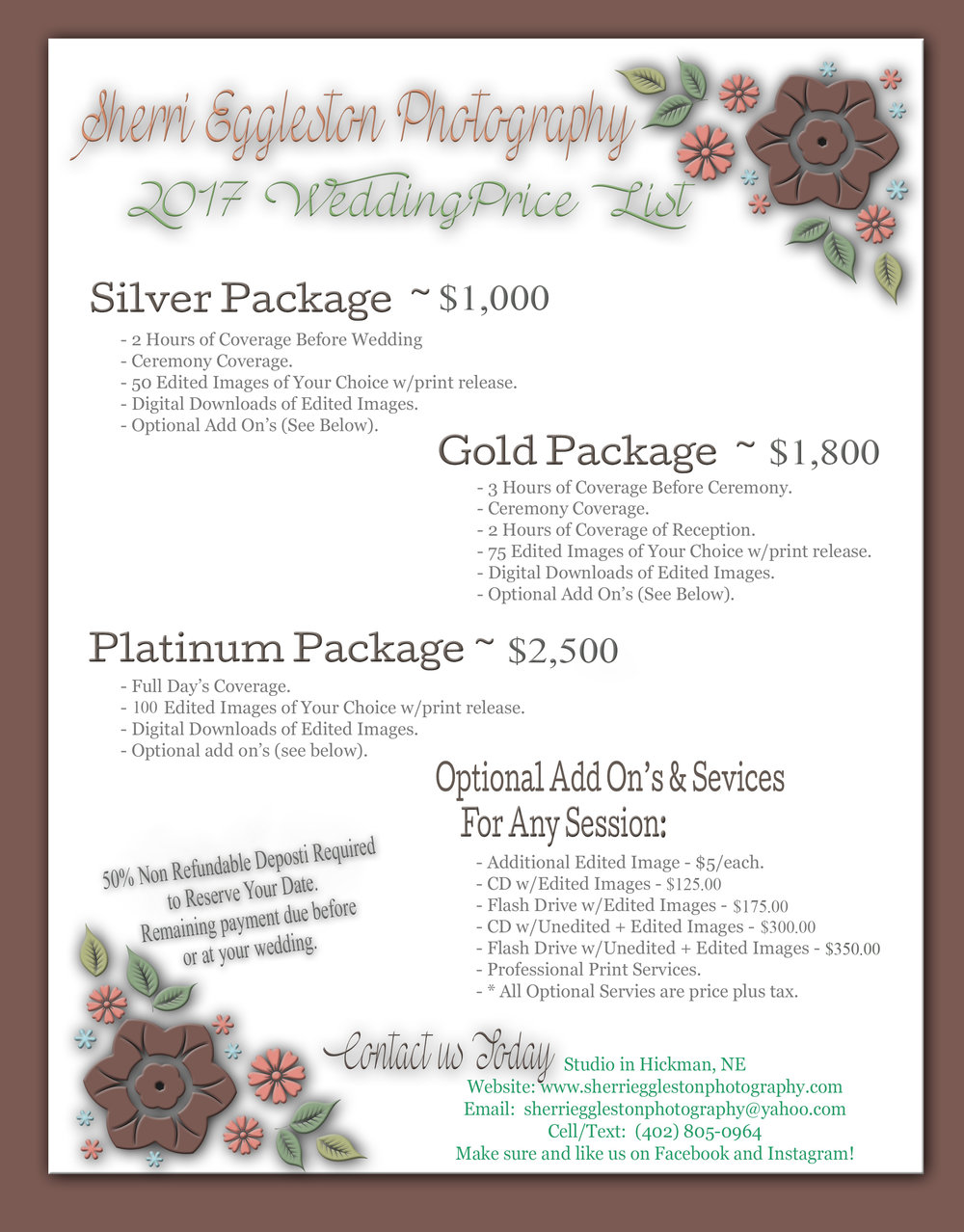 wedding price list .jpg