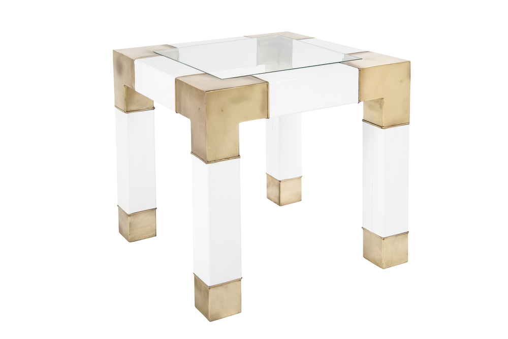 Desmond Table