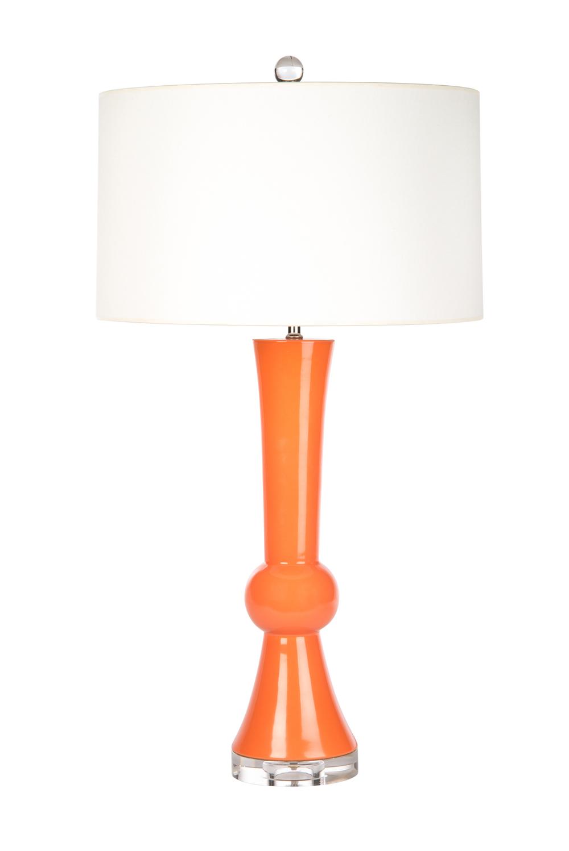 Porter Lamp