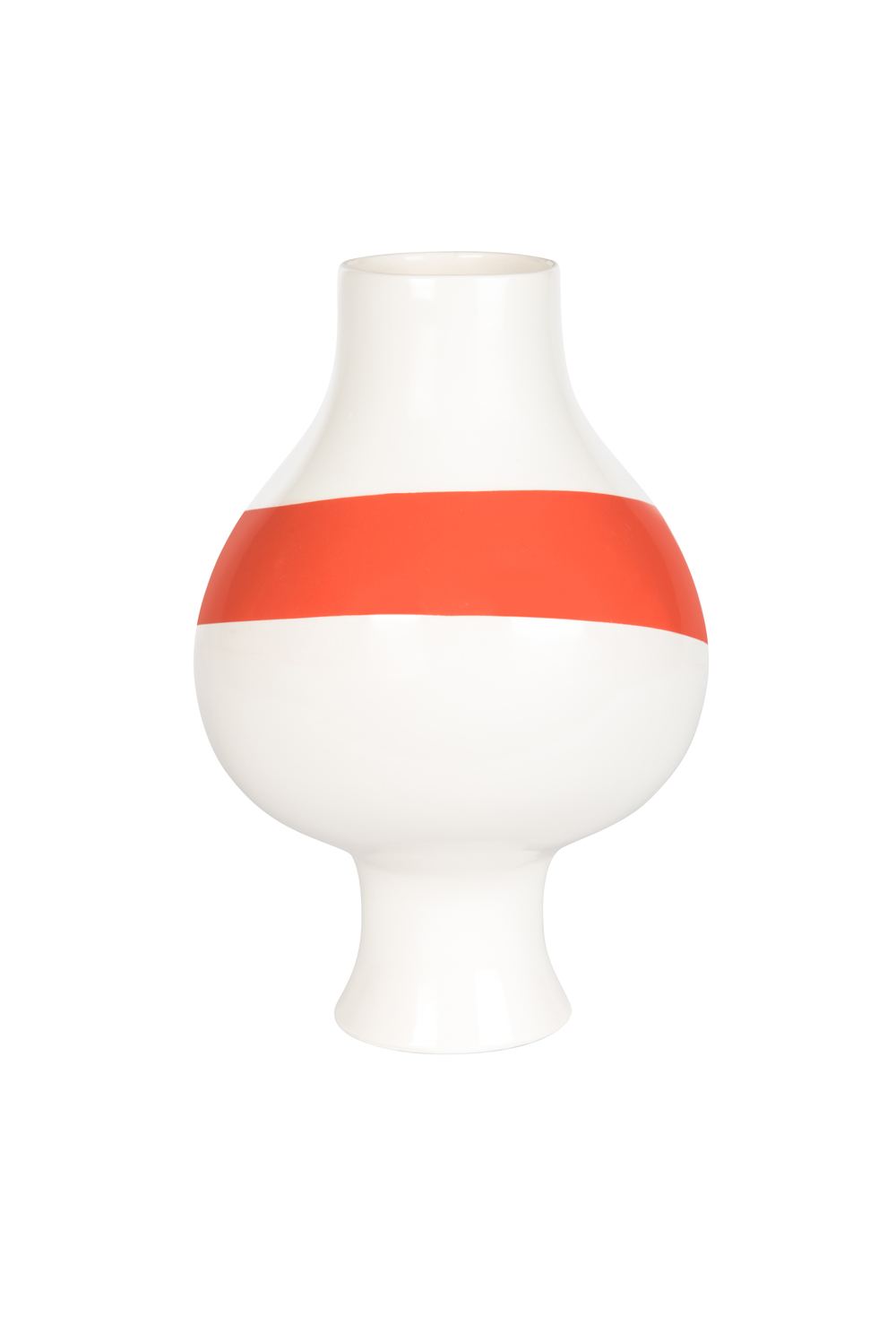Adair Vase, Medium