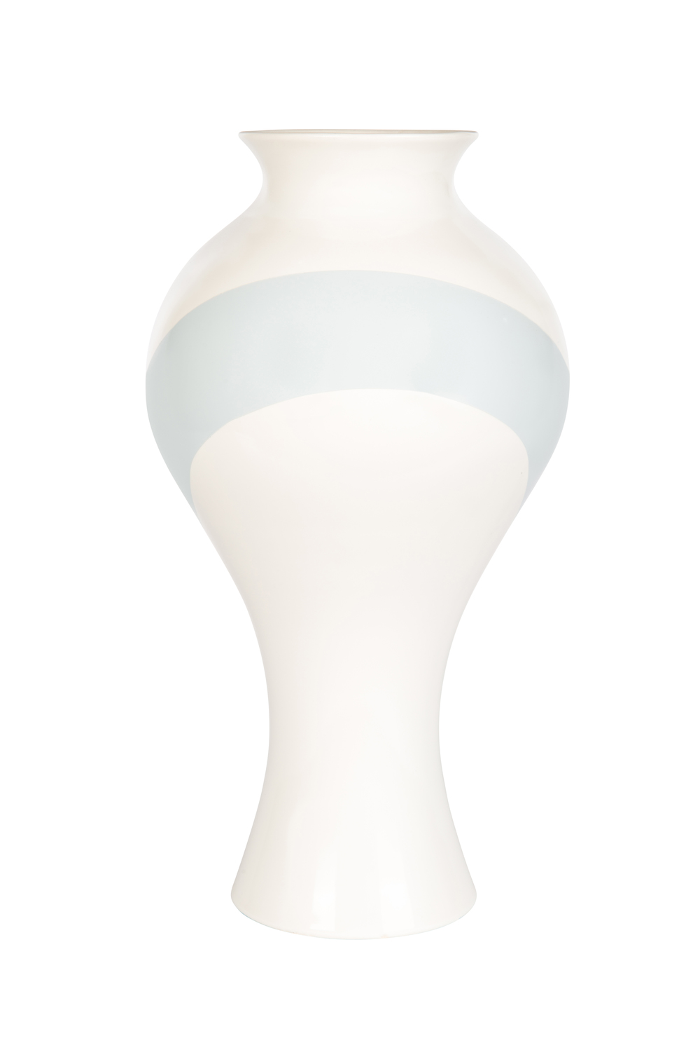 Adair Vase, Large