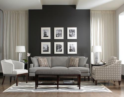 libby langdon upholstery libby langdon - Libby Langdon Furniture