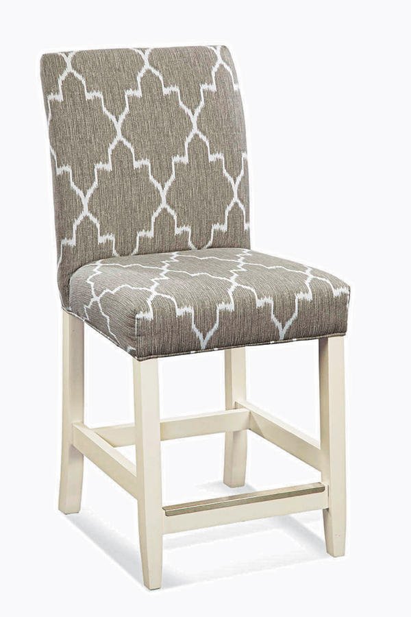 Pierson Counterstool