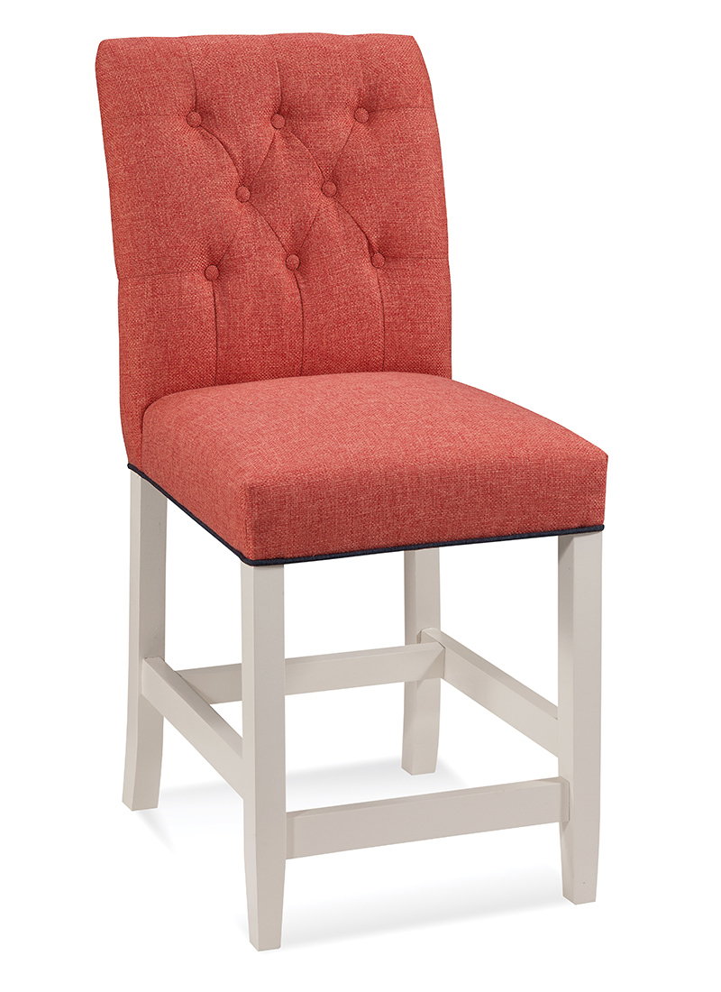Edwards Barstool