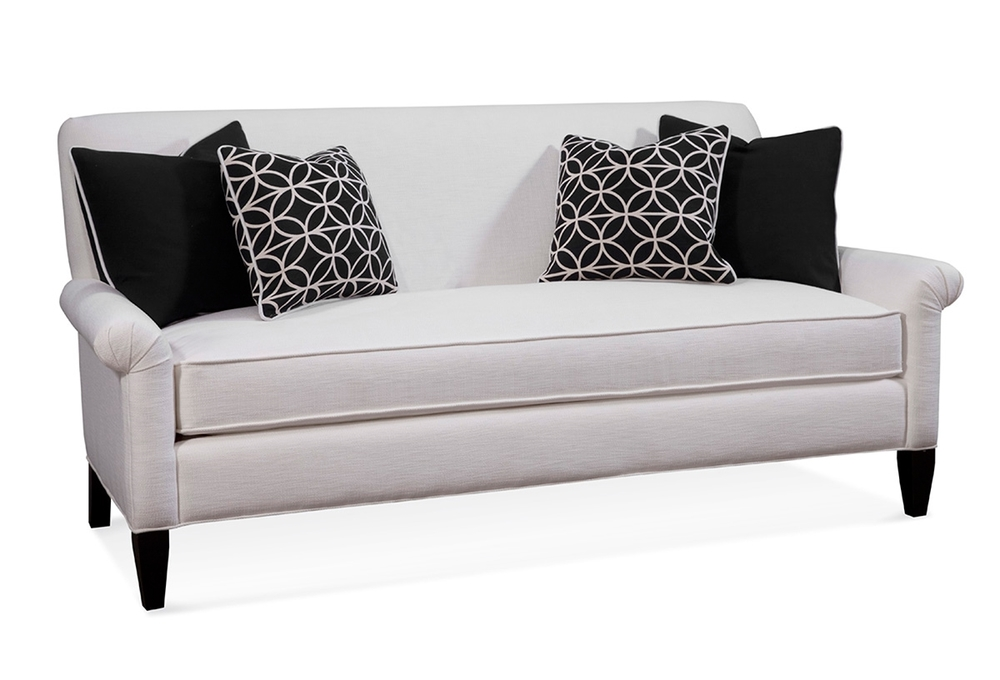 Jeffries Sofa