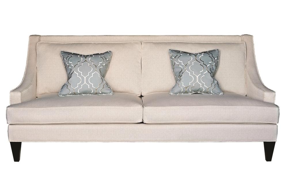 Corwith Sofa