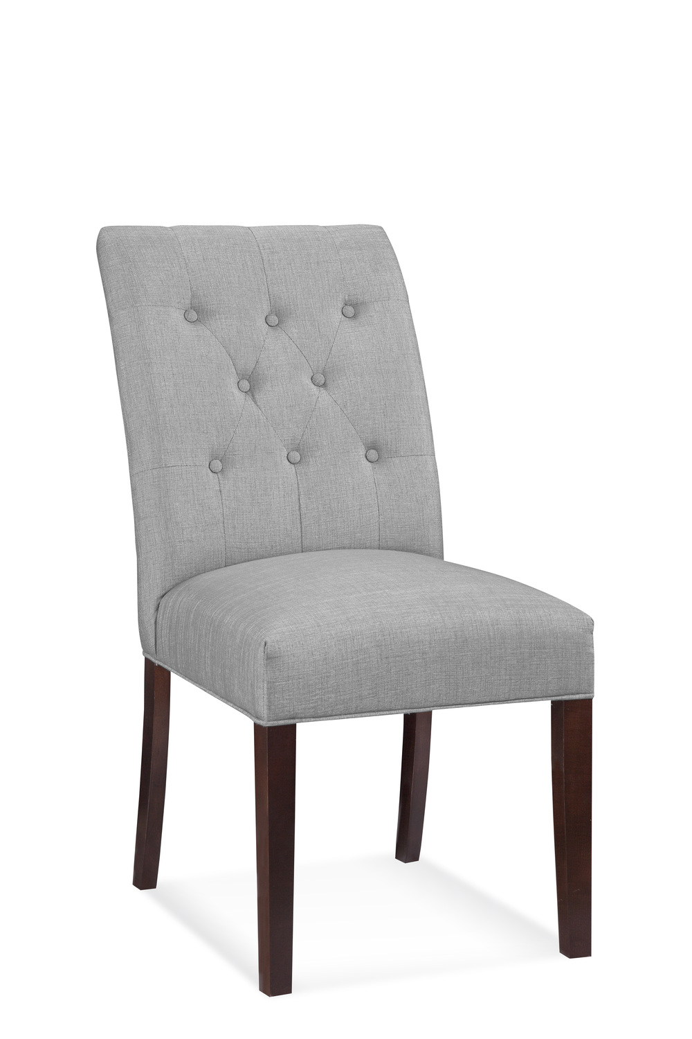 Edwards Dining Chair
