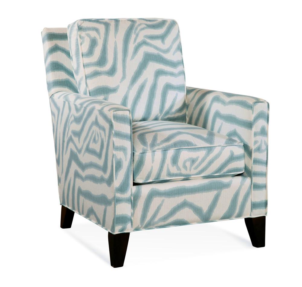 Morrison Chair