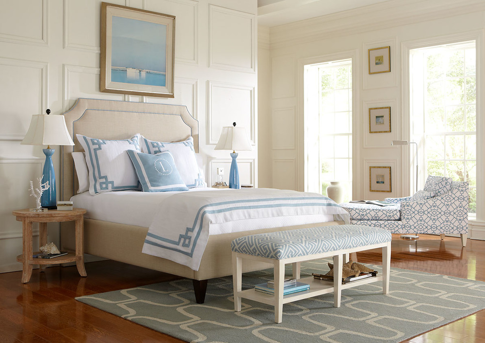 LL-Cooper bed complete RS -.jpg