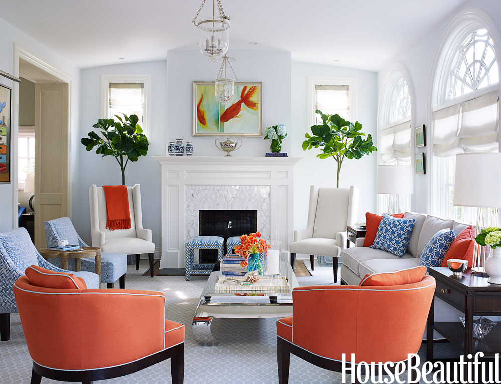 Libby_Langdon_Living_Room_Makeover01.jpg