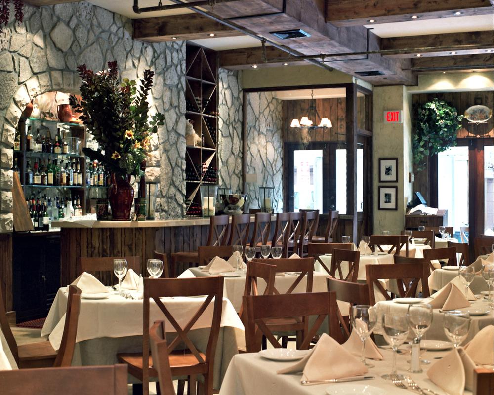 La Masseria Bar.jpg