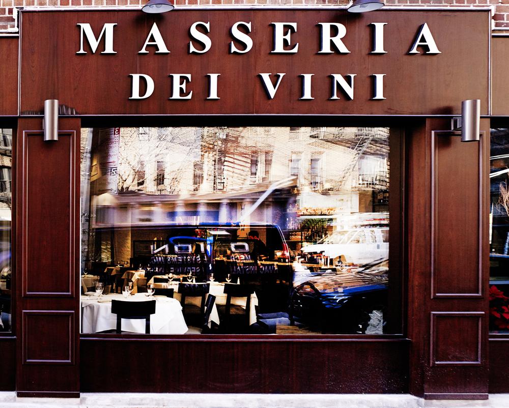 MASSERIA DEI VINI-1118 1.jpg