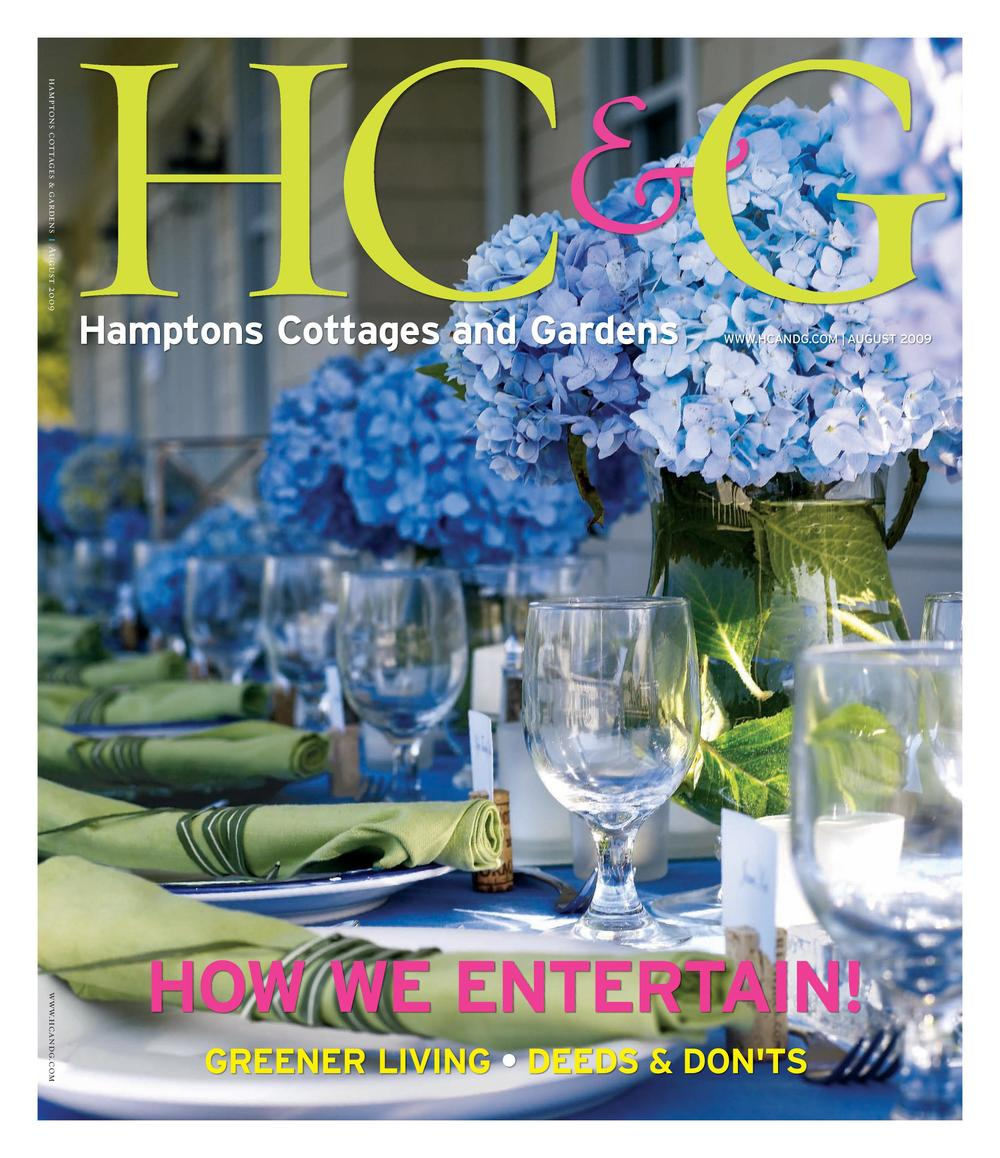 HC&G July Cover-page-001.jpg