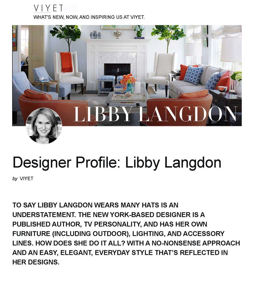 Designer Profile Libby Langdon  V I Y E T 1111_Page_1.jpg
