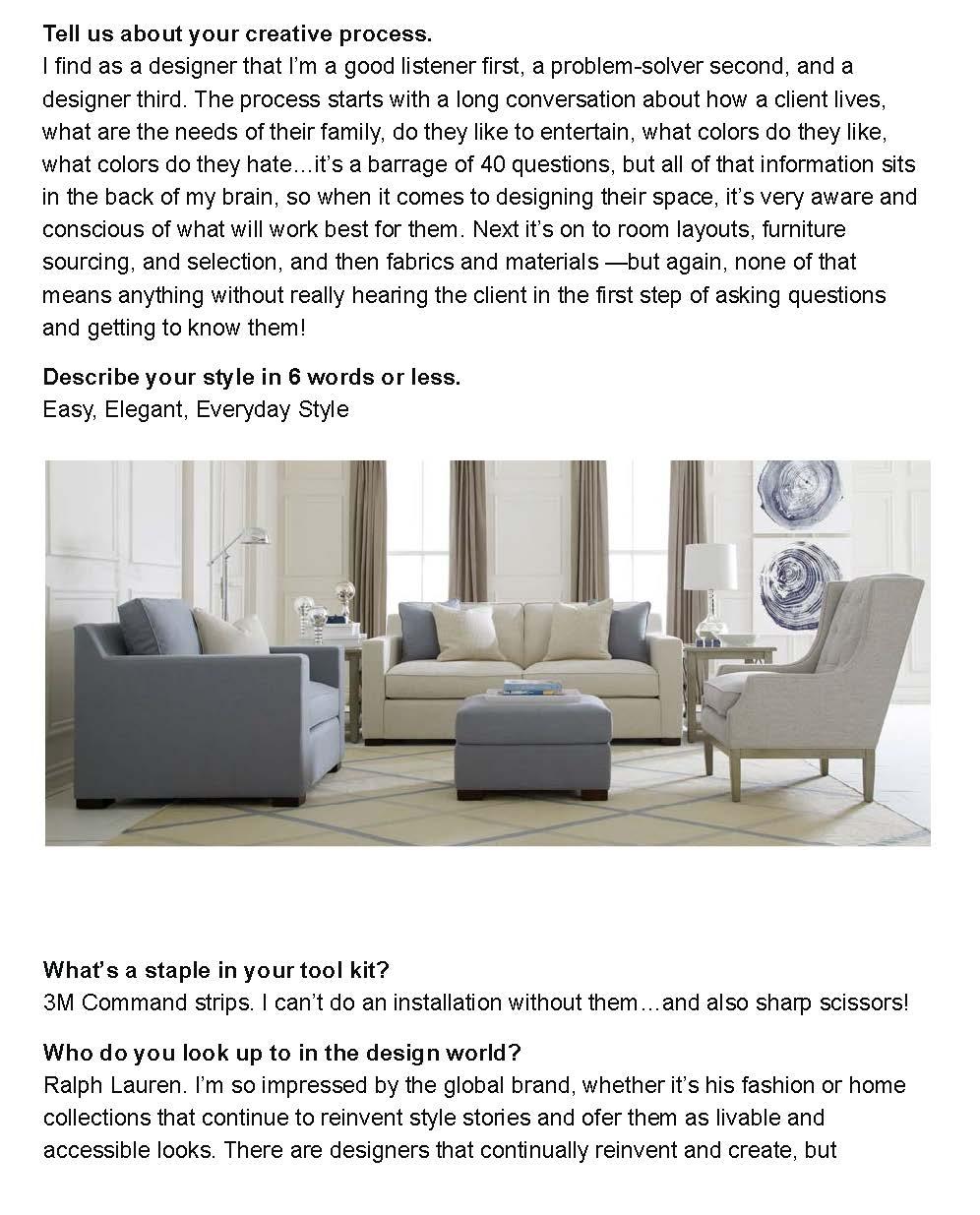 Designer Profile Libby Langdon  V I Y E T 1111_Page_3.jpg