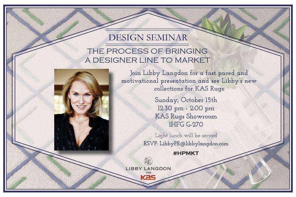 Design Seminar with Libby-HPMKT.jpg