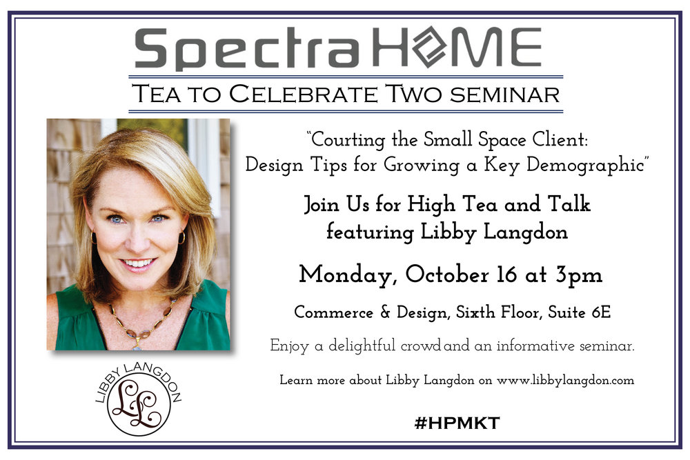 Spectra Home with Libby-HPMKT.jpg