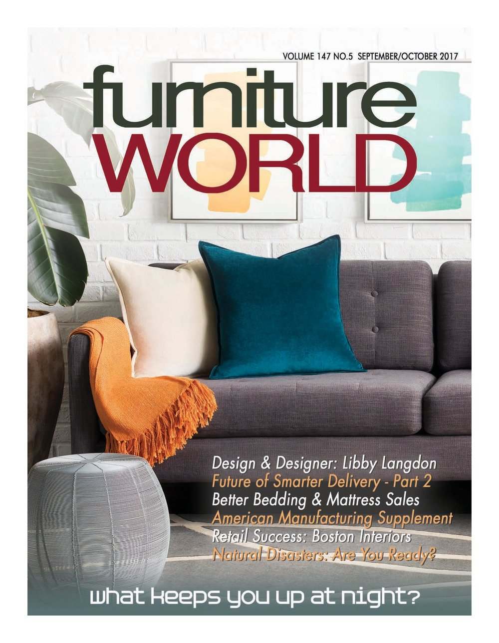 Furniture World Feature October 2017-page-001 (1).jpg