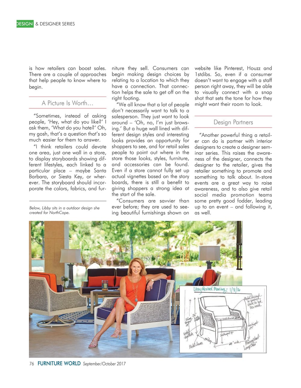 Furniture World Feature October 2017-page-005 (1).jpg