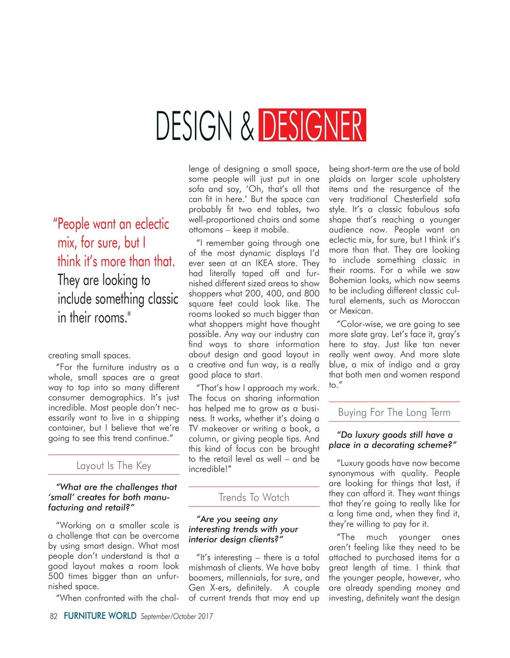 Furniture World Feature October 2017-page-008 (1).jpg