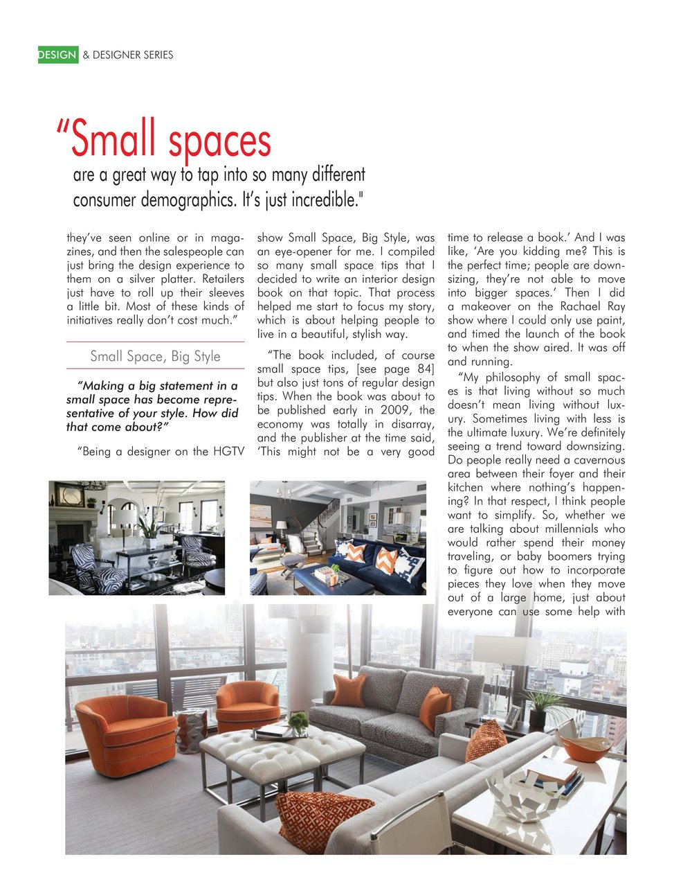 Furniture World Feature October 2017-page-007.jpg