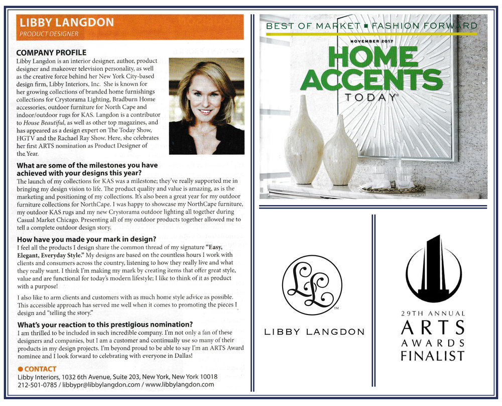 Home Accents Today Feature - smaller file.jpg