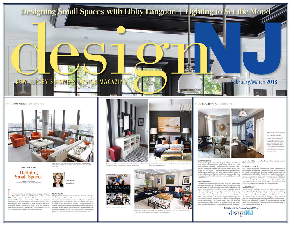 Design NJ Feb 2018 - Libby Langdon Column.jpg