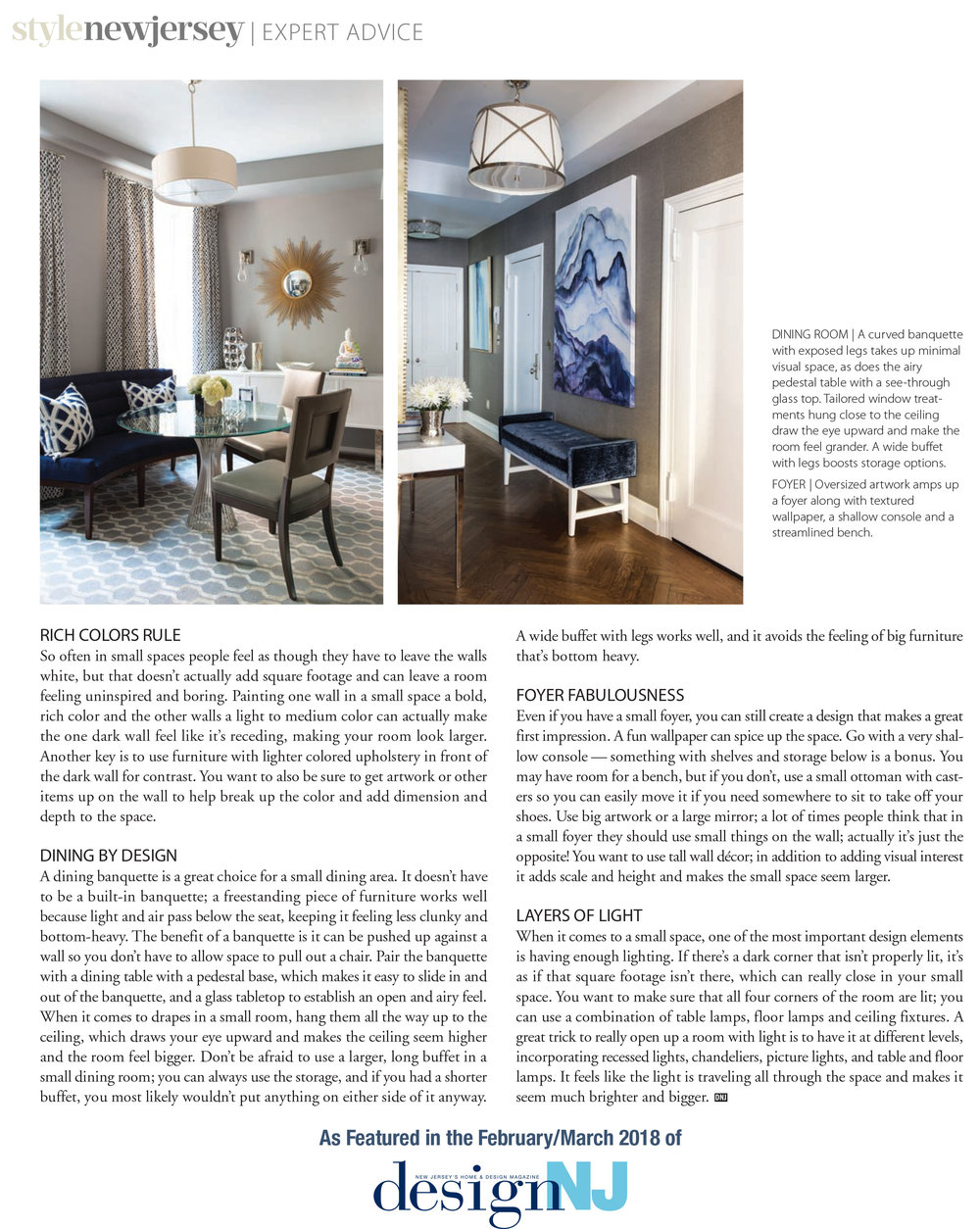 Design NJ Feb Column - Page 3.jpg