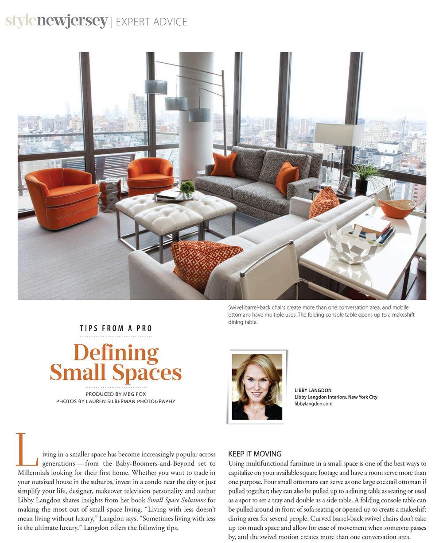 Design NJ Feb Column - Page 1.jpg