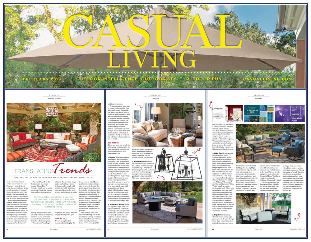Casual Living Feature Feb 18.jpg