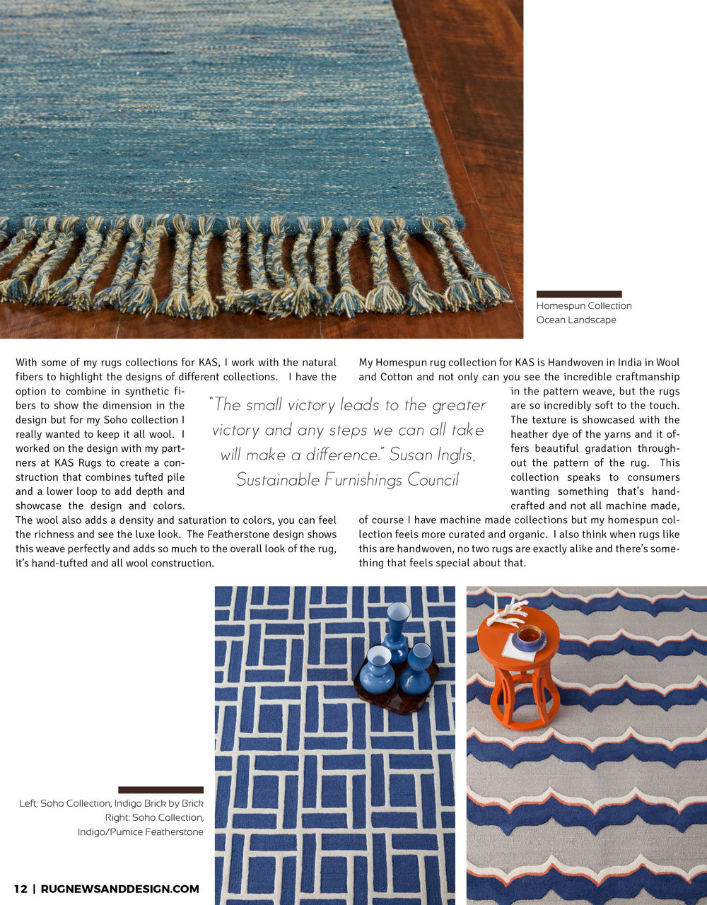 Rug News and Design-Page 3.jpg