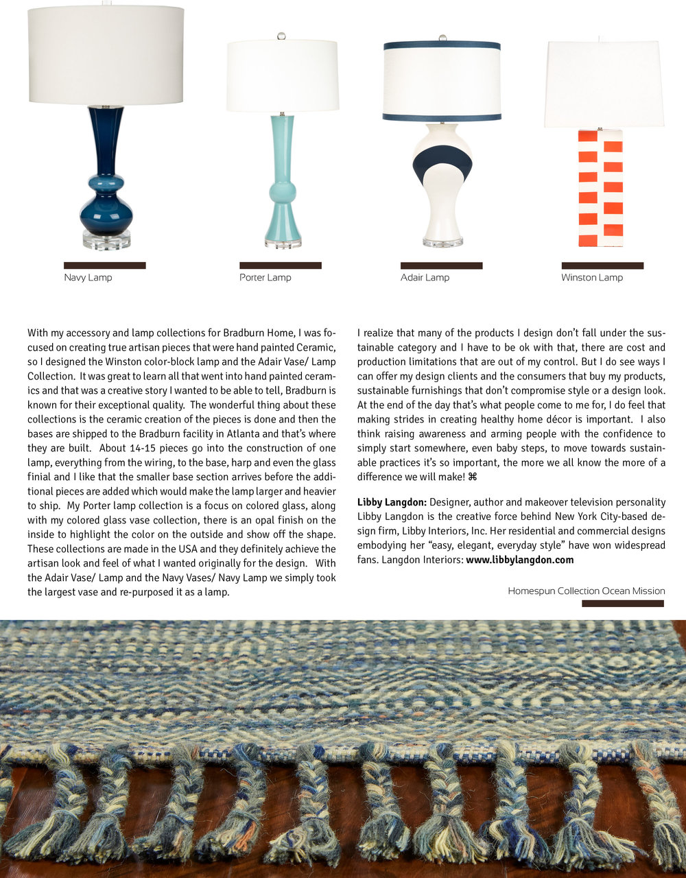 Rug News and Design-Page 4.jpg