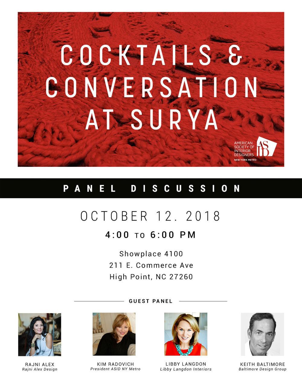 Surya Panel.jpg