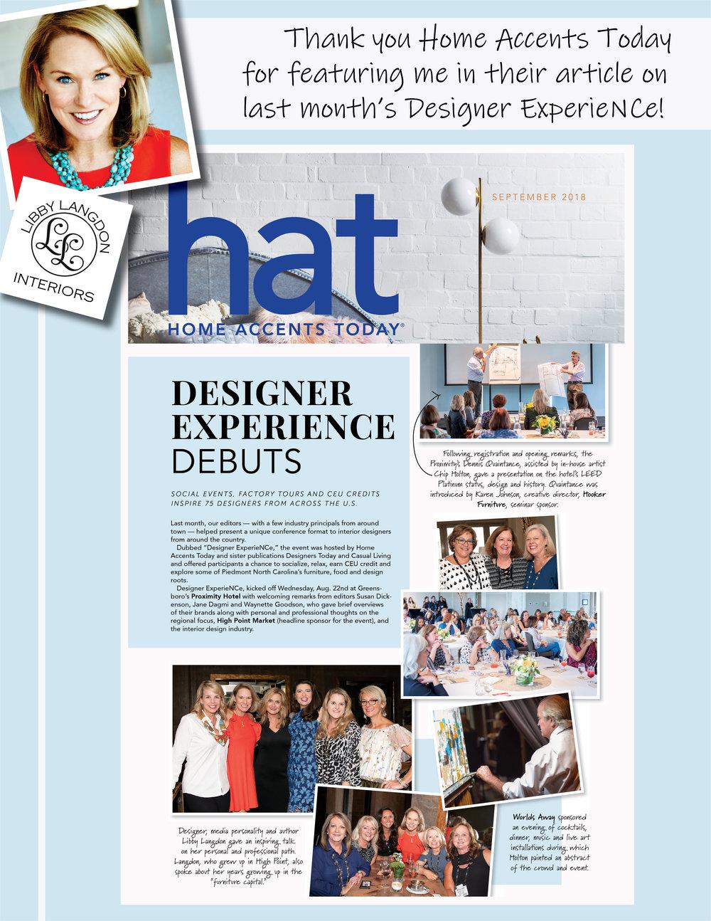 HAT Designer Exp Magazine page 1.jpg