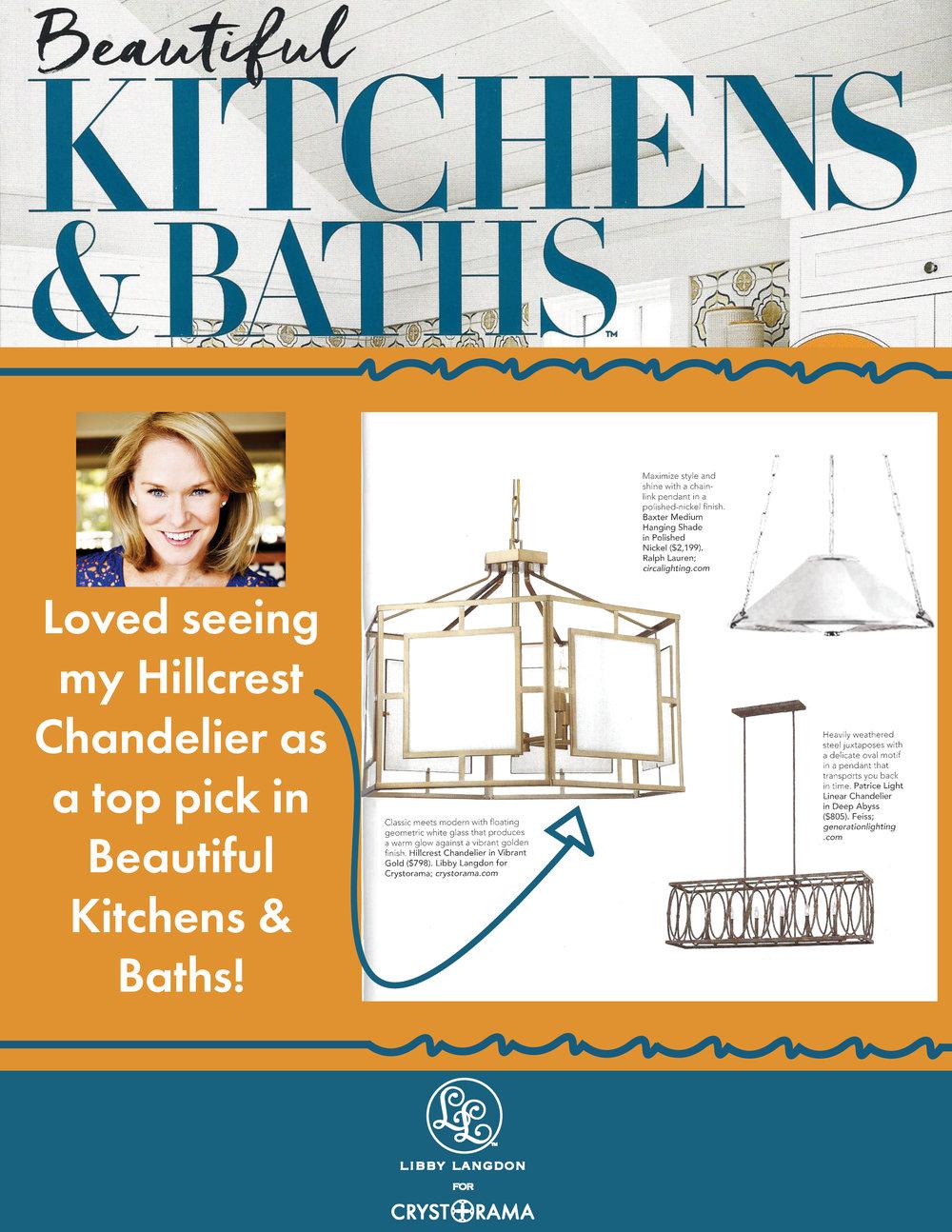 beautiful kitchen and baths.jpg