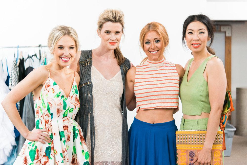 Polish Dallas 2015 Fashion Show-Behind the Scenes with the Fashion Blo-0047.jpg