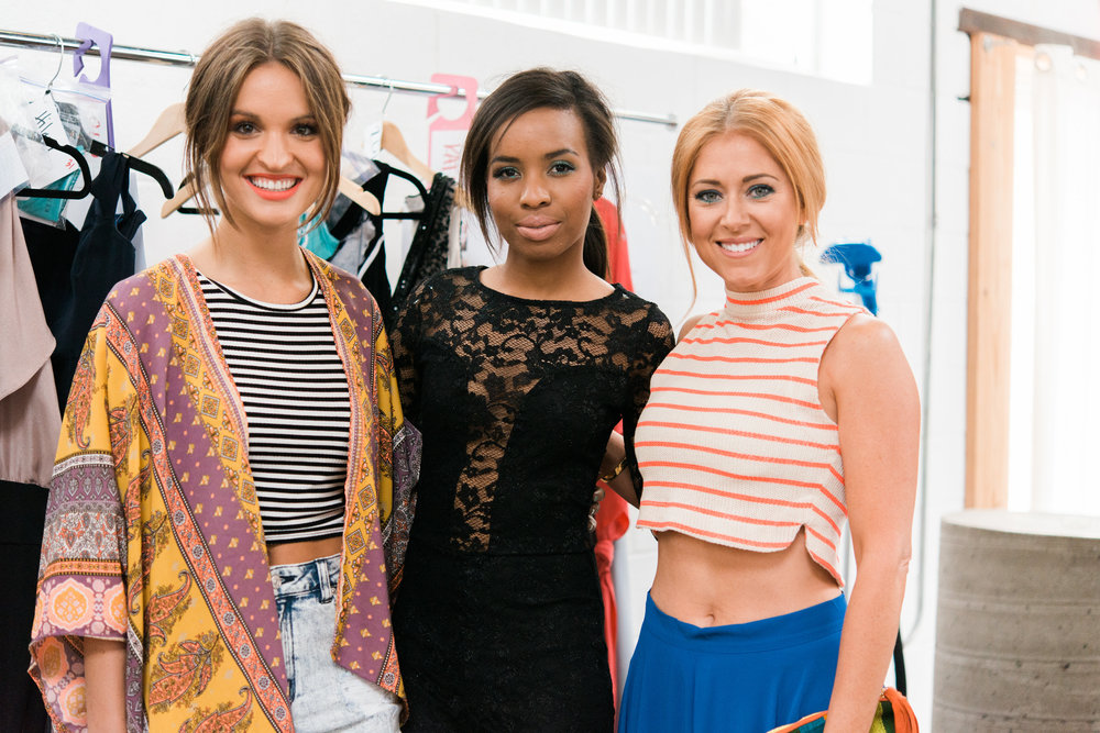 Polish Dallas 2015 Fashion Show-Behind the Scenes with the Fashion Blo-0030.jpg