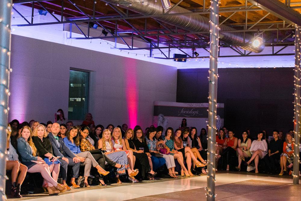 Polish Dallas 2015 Fashion Show-finale-0043.jpg