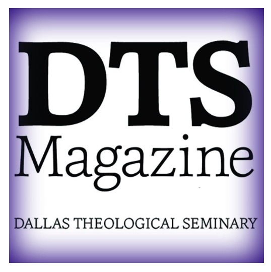 dts magazine.jpg