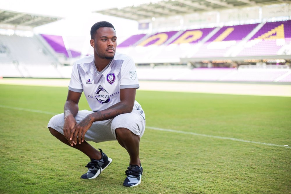 image courtesy of Orlando City SC