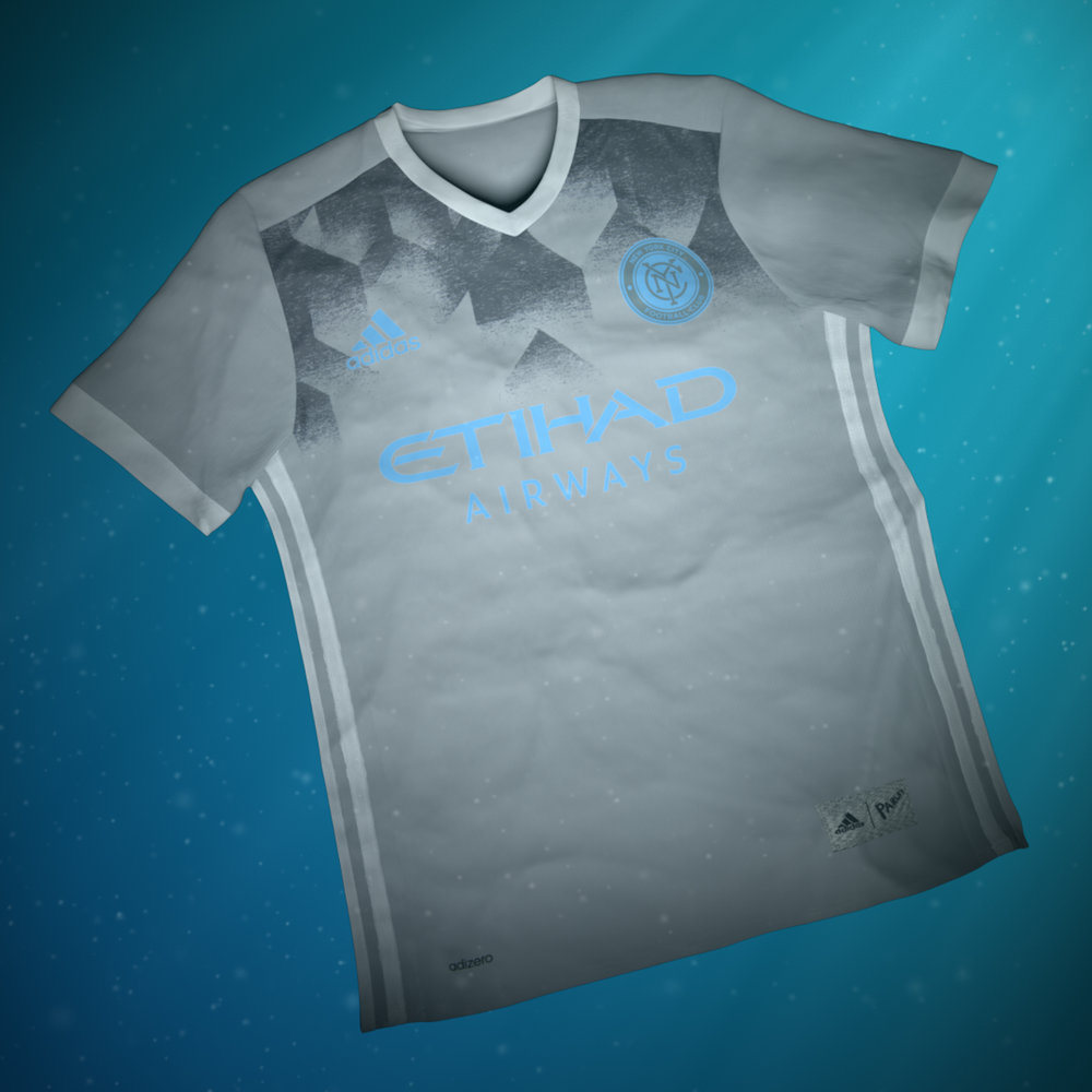 image courtesy of New York City FC