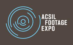 ACSIL_expo_keyart.png