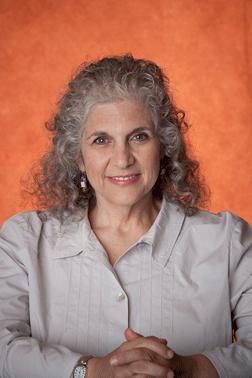 Layne murphy, president, budget films