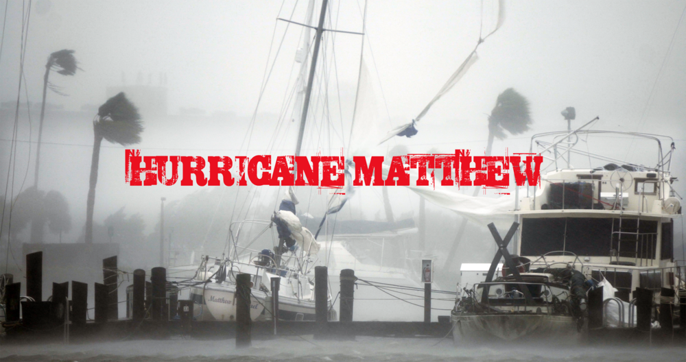 Hurricane_Matthew_still2_for_Vimeo copy.png