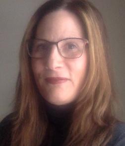 Jodi Tripi, Archival Researcher
