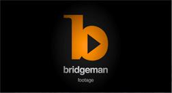 bridgeman-logo-image.png