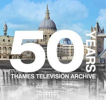 Thames TV 50.jpg